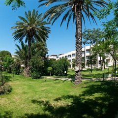 LABRANDA Alantur Resort Турция, Аланья - 11 отзывов об отеле, цены и фото номеров - забронировать отель LABRANDA Alantur Resort онлайн фото 7