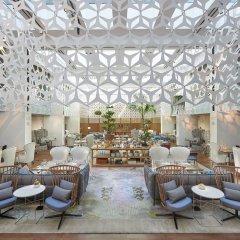 Отель Mandarin Oriental Barcelona питание фото 2