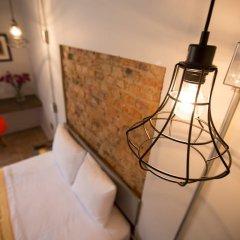 Отель Casa Bruselas 2 комната для гостей фото 5