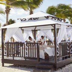 Отель Riu Palace Riviera Maya Плая-дель-Кармен помещение для мероприятий