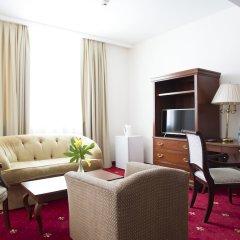 Гостиница Atyrau Hotel Казахстан, Атырау - 4 отзыва об отеле, цены и фото номеров - забронировать гостиницу Atyrau Hotel онлайн комната для гостей фото 4