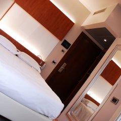 Отель Best Western Madison Hotel Италия, Милан - - забронировать отель Best Western Madison Hotel, цены и фото номеров удобства в номере
