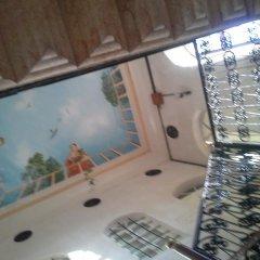 Rahmi Bey Konagi Hotel Турция, Газиантеп - отзывы, цены и фото номеров - забронировать отель Rahmi Bey Konagi Hotel онлайн спа