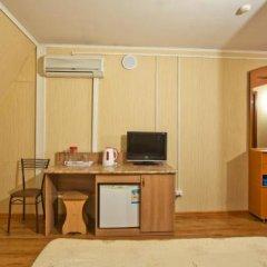 Гостиница Mayak Inn в Уссурийске отзывы, цены и фото номеров - забронировать гостиницу Mayak Inn онлайн Уссурийск