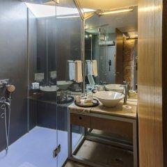 Mana Hotel ванная фото 2