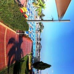 Bel Azur Hotel & Resort фото 12