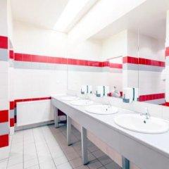 Отель Melody Hostel Польша, Познань - отзывы, цены и фото номеров - забронировать отель Melody Hostel онлайн фото 2