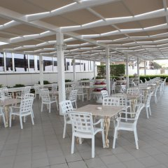 Hotel GRINT бассейн фото 2