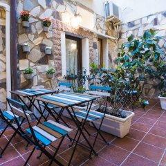 Отель Il Cortiletto di Ortigia Италия, Сиракуза - отзывы, цены и фото номеров - забронировать отель Il Cortiletto di Ortigia онлайн
