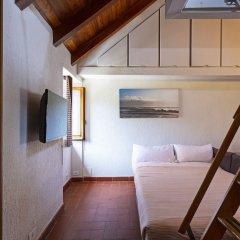 Отель Baiàn Италия, Генуя - отзывы, цены и фото номеров - забронировать отель Baiàn онлайн фото 4