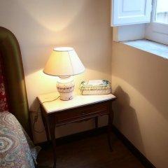 Отель Casa Martinez Италия, Сиракуза - отзывы, цены и фото номеров - забронировать отель Casa Martinez онлайн удобства в номере фото 2