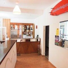 Hotel Migani Spiaggia гостиничный бар