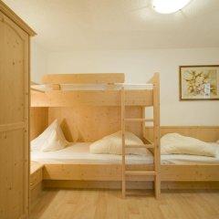 Отель Kronhof Италия, Горнолыжный курорт Ортлер - отзывы, цены и фото номеров - забронировать отель Kronhof онлайн детские мероприятия