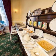 Отель The Ben Doran Эдинбург фото 4