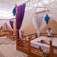 Отель Crystal Kemer Deluxe Resort And Spa Кемер фото 13