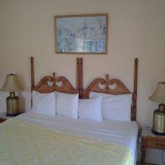 Отель Rio Vista Resort детские мероприятия