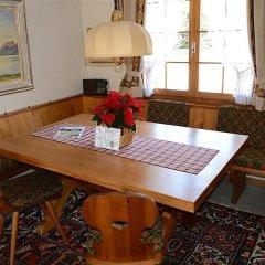 Отель Chouflisbach I Швейцария, Шёнрид - отзывы, цены и фото номеров - забронировать отель Chouflisbach I онлайн питание