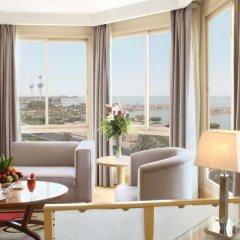 Le Royal Hotel комната для гостей фото 5