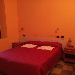 Hotel Galata комната для гостей фото 2