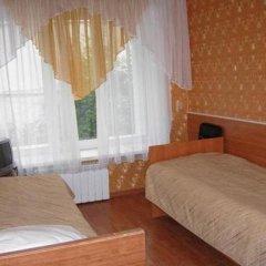 Гостиница Радуга в Уфе 2 отзыва об отеле, цены и фото номеров - забронировать гостиницу Радуга онлайн Уфа комната для гостей фото 4