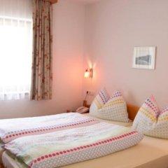 Отель Feichter Австрия, Зёлль - отзывы, цены и фото номеров - забронировать отель Feichter онлайн детские мероприятия фото 2