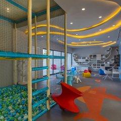 Отель Solaz, A Luxury Collection Resort, Los Cabos детские мероприятия
