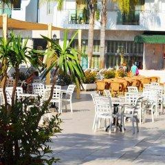 Armas Park Hotel Турция, Кемер - отзывы, цены и фото номеров - забронировать отель Armas Park Hotel онлайн питание