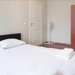 Отель Stasys Apartments Pilies Street Литва, Вильнюс - отзывы, цены и фото номеров - забронировать отель Stasys Apartments Pilies Street онлайн фото 3