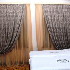 Отель Votre Maison Армения, Ереван - отзывы, цены и фото номеров - забронировать отель Votre Maison онлайн удобства в номере фото 2