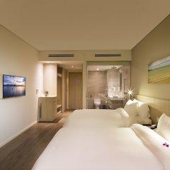 Отель Liberty Central Nha Trang Нячанг