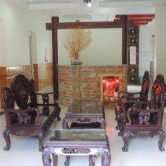 Отель Small Village Вьетнам, Нячанг - отзывы, цены и фото номеров - забронировать отель Small Village онлайн помещение для мероприятий