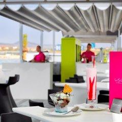 Отель Barcelo Castillo Beach Resort в номере фото 2