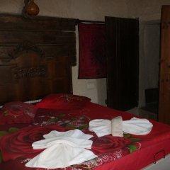Отель Crazy Horse Pension комната для гостей фото 2
