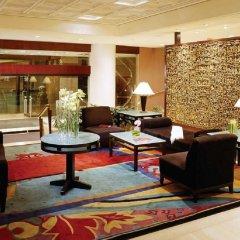 Отель Metropolitan Hotel Vancouver Канада, Ванкувер - отзывы, цены и фото номеров - забронировать отель Metropolitan Hotel Vancouver онлайн интерьер отеля
