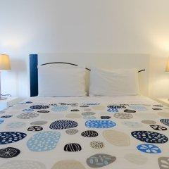 Отель RS Porto Campanha с домашними животными