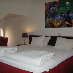 Отель А1 Латвия, Рига - - забронировать отель А1, цены и фото номеров комната для гостей фото 4