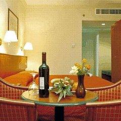 Отель Kings Way Inn Petra Иордания, Вади-Муса - отзывы, цены и фото номеров - забронировать отель Kings Way Inn Petra онлайн фото 14