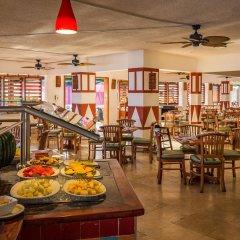 Отель Royal Decameron Club Caribbean Resort - ALL INCLUSIVE Ямайка, Монастырь - отзывы, цены и фото номеров - забронировать отель Royal Decameron Club Caribbean Resort - ALL INCLUSIVE онлайн питание фото 3