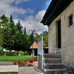 Отель Aldeia Do Tâmega Марку-ди-Канавезиш фото 5