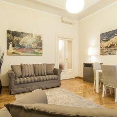 Отель Milan Royal Suites Magenta & Luxury Apartments Италия, Милан - отзывы, цены и фото номеров - забронировать отель Milan Royal Suites Magenta & Luxury Apartments онлайн фото 5