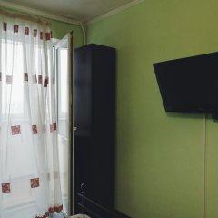 Гостиница Teddy Hostel On Proletarskaya в Москве 10 отзывов об отеле, цены и фото номеров - забронировать гостиницу Teddy Hostel On Proletarskaya онлайн Москва удобства в номере