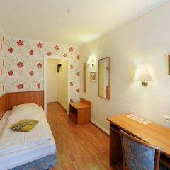 Fair Hotel Villa Diana Westend удобства в номере