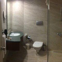 Hotel Golden Lotus - All Inclusive ванная