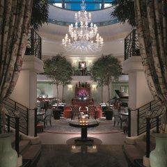 Shangri-La Hotel Paris фото 8