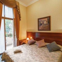 Гостиница Шопен Украина, Львов - отзывы, цены и фото номеров - забронировать гостиницу Шопен онлайн фото 6