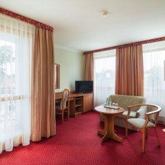Отель Bartan Gdansk Seaside Польша, Гданьск - 1 отзыв об отеле, цены и фото номеров - забронировать отель Bartan Gdansk Seaside онлайн фото 10