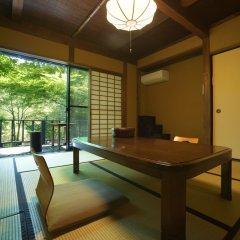 Отель Oyado Hanabou Минамиогуни комната для гостей фото 5