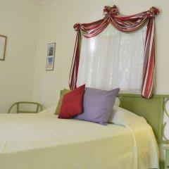 Отель Sea Grove Villa комната для гостей фото 3