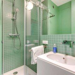 Отель Flats For Rent - Kamienica Fahrenheita Гданьск ванная фото 2