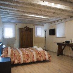 Отель Porta Orientalis Venice Италия, Венеция - отзывы, цены и фото номеров - забронировать отель Porta Orientalis Venice онлайн комната для гостей фото 4
